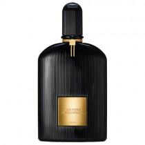 Black Orhid Парфюмерная вода-спрей, 50 мл