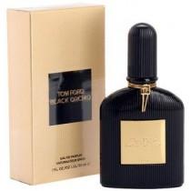 Tom Ford - Black Orchid(туалетная вода (тестер) 100 мл)