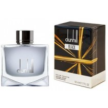 Alfred Dunhill - Black(туалетная вода 50 мл)