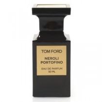 Tom Ford - Neroli Portofino(парфюмерная вода (тестер) 100 мл)