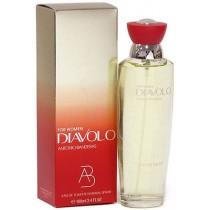 Antonio Banderas - Diavolo Per Donna(набор: т/в 50мл + деозодорант 100мл)