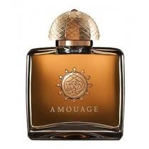 Amouage - Dia(набор: п/в 4*10мл)