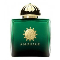 Amouage - Epic(набор: п/в 4*10мл)