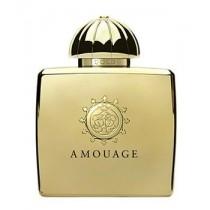 Amouage - Gold(набор: п/в 4*10мл)