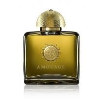 Amouage - Jubilation 25(набор: п/в 4*10мл)