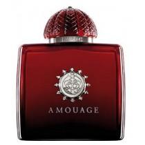 Amouage - Lyric(набор: п/в 4*10мл)