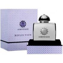 Amouage - Reflection(набор: п/в 4*10мл)