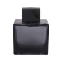 Antonio Banderas Seduction In Black (Объем 100 мл Вес 150.00)