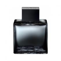 Antonio Banderas Seduction In Black (Объем 50 мл Вес 100.00)
