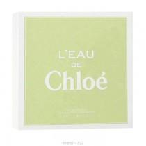 Chloe L'Eau de Chloe (100 мл)