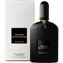 Tom Ford - Black Orchid Voile De Fleur(туалетная вода 50 мл)