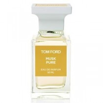 Tom Ford - Musk Pure(парфюмерная вода 50 мл)
