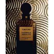 Tom Ford - Champaca Absolute(парфюмерная вода 50 мл)