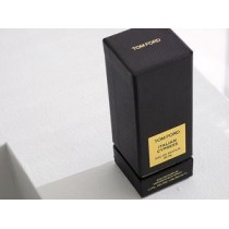 Tom Ford - Italian Cypress(парфюмерная вода 50 мл)