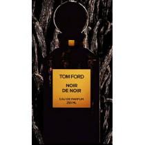 Tom Ford - Noir De Noir(парфюмерная вода 50 мл)