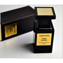 Tom Ford - Oud Wood(парфюмерная вода 50 мл)