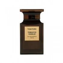 Tom Ford - Tobacco Vanille(парфюмерная вода 100 мл)