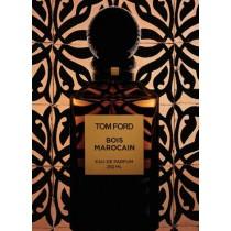 Tom Ford - Bois Marocain(парфюмерная вода (тестер) 50 мл)